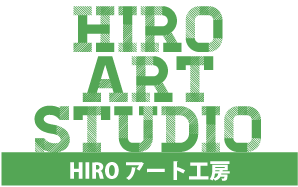 HIROアート工房